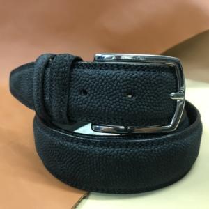 Les ceintures